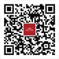 附件5:微信二维码(120x120).png
